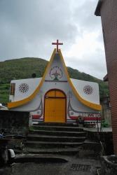 081115_0915a椰油教会.jpg