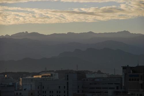 081204_11聖稜線.jpg