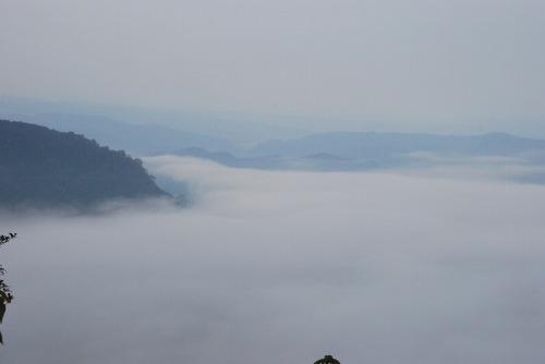 081206_02雲海.jpg