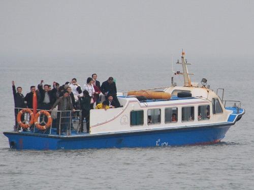 081213_08観光船.jpg