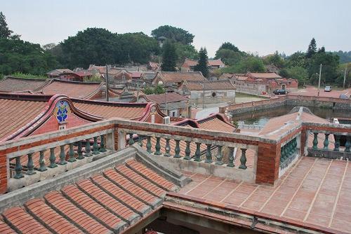 081214_0921珠山全景.jpg