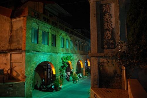 081214_1810珠浦北路.jpg