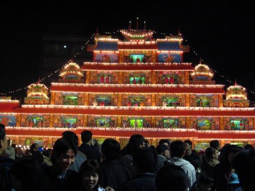20081210-13 鳳蓮宮.jpg