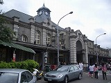 A02新竹火車站blog-m.jpg