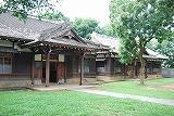 A06嘉義神社.jpg