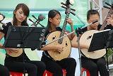 C9古楽器.jpg
