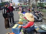 D09路端野菜.jpg