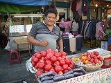 H06トマトのおじさん.jpg