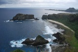 S8緑島.jpg