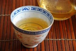 081012-05茶.jpg