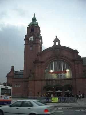 081024_0832Wiesbaden駅.jpg