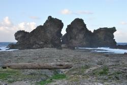 081114_1628雙獅岩.jpg