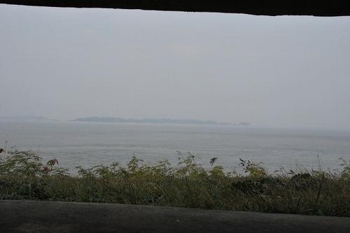 081213_07角島.jpg