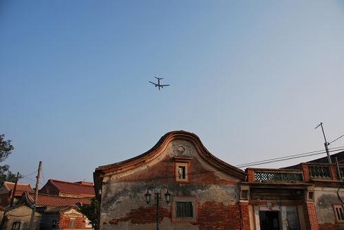 081215_03飛行機.jpg
