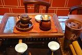 C8古茶.jpg