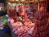 D07豚肉.jpg