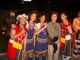 H04原住民の踊りH.jpg